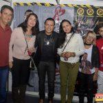 Diversas atrações animaram a segunda noite da 41ª Festa Camacã e o Cacau 62