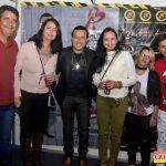 Diversas atrações animaram a segunda noite da 41ª Festa Camacã e o Cacau 32