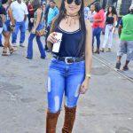 Limão com Mel foi uma das atrações que animaram a 4ª Cavalgada do Vaqueiro em Santo Antônio do Jacinto 15