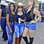 Limão com Mel foi uma das atrações que animaram a 4ª Cavalgada do Vaqueiro em Santo Antônio do Jacinto 11