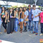 Limão com Mel foi uma das atrações que animaram a 4ª Cavalgada do Vaqueiro em Santo Antônio do Jacinto 130