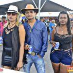 Limão com Mel foi uma das atrações que animaram a 4ª Cavalgada do Vaqueiro em Santo Antônio do Jacinto 207