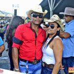 Limão com Mel foi uma das atrações que animaram a 4ª Cavalgada do Vaqueiro em Santo Antônio do Jacinto 76