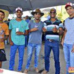 Limão com Mel foi uma das atrações que animaram a 4ª Cavalgada do Vaqueiro em Santo Antônio do Jacinto 240