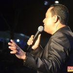 Diversas atrações animaram a segunda noite da 41ª Festa Camacã e o Cacau 208
