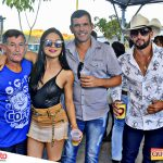 Limão com Mel foi uma das atrações que animaram a 4ª Cavalgada do Vaqueiro em Santo Antônio do Jacinto 171