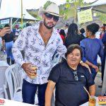 Limão com Mel foi uma das atrações que animaram a 4ª Cavalgada do Vaqueiro em Santo Antônio do Jacinto 87