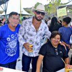 Limão com Mel foi uma das atrações que animaram a 4ª Cavalgada do Vaqueiro em Santo Antônio do Jacinto 213