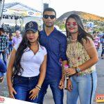 Limão com Mel foi uma das atrações que animaram a 4ª Cavalgada do Vaqueiro em Santo Antônio do Jacinto 209