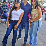 Limão com Mel foi uma das atrações que animaram a 4ª Cavalgada do Vaqueiro em Santo Antônio do Jacinto 177