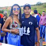 Limão com Mel foi uma das atrações que animaram a 4ª Cavalgada do Vaqueiro em Santo Antônio do Jacinto 182