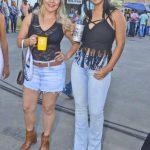 Limão com Mel foi uma das atrações que animaram a 4ª Cavalgada do Vaqueiro em Santo Antônio do Jacinto 96