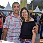 Limão com Mel foi uma das atrações que animaram a 4ª Cavalgada do Vaqueiro em Santo Antônio do Jacinto 227
