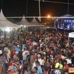 10ª Cavalgada dos Xonadinhos é sucesso de público em Santa Luzia 219