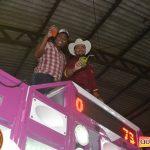 10ª Cavalgada dos Xonadinhos é sucesso de público em Santa Luzia 97