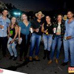 Limão com Mel foi uma das atrações que animaram a 4ª Cavalgada do Vaqueiro em Santo Antônio do Jacinto 153