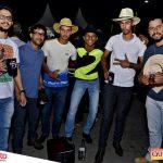 Limão com Mel foi uma das atrações que animaram a 4ª Cavalgada do Vaqueiro em Santo Antônio do Jacinto 80