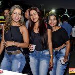 Limão com Mel foi uma das atrações que animaram a 4ª Cavalgada do Vaqueiro em Santo Antônio do Jacinto 208