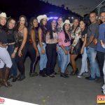 Limão com Mel foi uma das atrações que animaram a 4ª Cavalgada do Vaqueiro em Santo Antônio do Jacinto 107