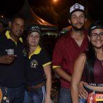 10ª Cavalgada dos Xonadinhos é sucesso de público em Santa Luzia 20