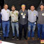 Limão com Mel foi uma das atrações que animaram a 4ª Cavalgada do Vaqueiro em Santo Antônio do Jacinto 82