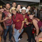 10ª Cavalgada dos Xonadinhos é sucesso de público em Santa Luzia 380