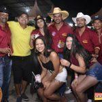 10ª Cavalgada dos Xonadinhos é sucesso de público em Santa Luzia 350