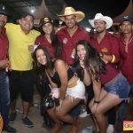 10ª Cavalgada dos Xonadinhos é sucesso de público em Santa Luzia 144