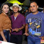 Limão com Mel foi uma das atrações que animaram a 4ª Cavalgada do Vaqueiro em Santo Antônio do Jacinto 148