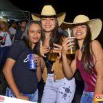 Limão com Mel foi uma das atrações que animaram a 4ª Cavalgada do Vaqueiro em Santo Antônio do Jacinto 202