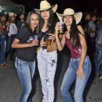 Limão com Mel foi uma das atrações que animaram a 4ª Cavalgada do Vaqueiro em Santo Antônio do Jacinto 78