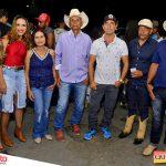 Limão com Mel foi uma das atrações que animaram a 4ª Cavalgada do Vaqueiro em Santo Antônio do Jacinto 180