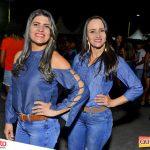 Limão com Mel foi uma das atrações que animaram a 4ª Cavalgada do Vaqueiro em Santo Antônio do Jacinto 7