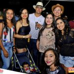 Limão com Mel foi uma das atrações que animaram a 4ª Cavalgada do Vaqueiro em Santo Antônio do Jacinto 154