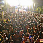 Porto Weekend: Simplesmente fantástico o Conac Indoor com Aviões, Parangolé, FitDance e Guga Guizelini 113