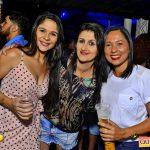 Porto Weekend: Simplesmente fantástico o Conac Indoor com Aviões, Parangolé, FitDance e Guga Guizelini 130