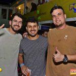 Porto Weekend: Simplesmente fantástico o Conac Indoor com Aviões, Parangolé, FitDance e Guga Guizelini 42