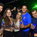 Porto Weekend: Simplesmente fantástico o Conac Indoor com Aviões, Parangolé, FitDance e Guga Guizelini 13