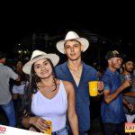 Limão com Mel foi uma das atrações que animaram a 4ª Cavalgada do Vaqueiro em Santo Antônio do Jacinto 193