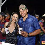 Limão com Mel foi uma das atrações que animaram a 4ª Cavalgada do Vaqueiro em Santo Antônio do Jacinto 53