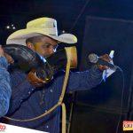Limão com Mel foi uma das atrações que animaram a 4ª Cavalgada do Vaqueiro em Santo Antônio do Jacinto 197