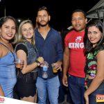 Limão com Mel foi uma das atrações que animaram a 4ª Cavalgada do Vaqueiro em Santo Antônio do Jacinto 139