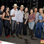 Limão com Mel foi uma das atrações que animaram a 4ª Cavalgada do Vaqueiro em Santo Antônio do Jacinto 217