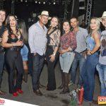 Limão com Mel foi uma das atrações que animaram a 4ª Cavalgada do Vaqueiro em Santo Antônio do Jacinto 59
