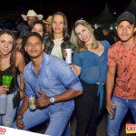 Limão com Mel foi uma das atrações que animaram a 4ª Cavalgada do Vaqueiro em Santo Antônio do Jacinto 21