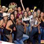 Limão com Mel foi uma das atrações que animaram a 4ª Cavalgada do Vaqueiro em Santo Antônio do Jacinto 67