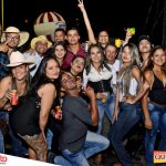 Limão com Mel foi uma das atrações que animaram a 4ª Cavalgada do Vaqueiro em Santo Antônio do Jacinto 30