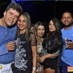 Porto Weekend: Simplesmente fantástico o Conac Indoor com Aviões, Parangolé, FitDance e Guga Guizelini 249