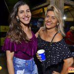 Porto Weekend: Simplesmente fantástico o Conac Indoor com Aviões, Parangolé, FitDance e Guga Guizelini 87