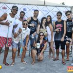 Pool Party do Papazoni  é a festa mais badalada do Porto Weekend 2018 45
